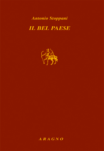 IL BEL PAESE
